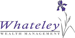 Whateley Wealth Management Ltd Logo